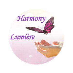 Partenaire de Caro Broderie : Harmony Lumière à BLYES 01150